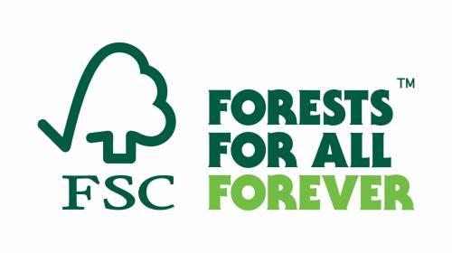 Rettet den Regenwald Link