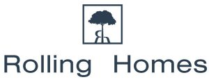 Rolling-Homes-Logo