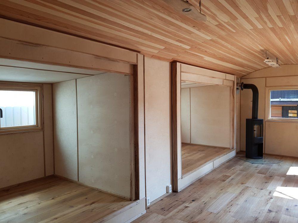 modelle rolling homes leipzig wagenbau und restauration