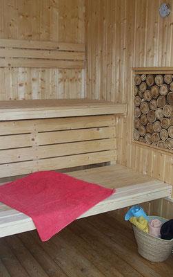 innen_sauna
